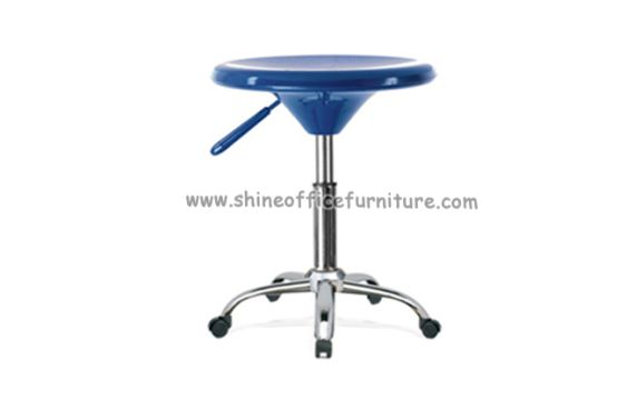 Home Furniture BERRY Kursi Bar Donati berry
