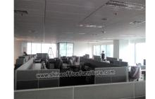 """Our Projects Kantor Perusahaan Asing """"Cinema"""" 2 cgv_blitz_4"""
