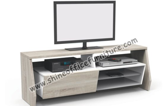 Home Furniture Rak TV FOCUS focus