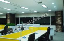 Our Projects Kantor Perusahaan Asing Sosial Media 4 kakaotalk_4_8f4cc_2302_824