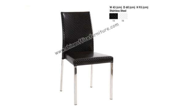 Home Furniture Kursi Makan AC 107 kursi_ac_107