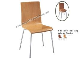 Home Furniture Kursi Makan AC 502 kursi_ac_502