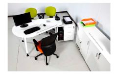 Modera Office Plus