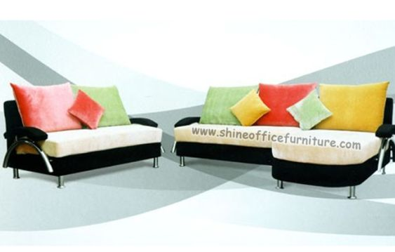 Home Furniture Morres P-5022 Sofa Morres morres_p_5022_sofa_morres