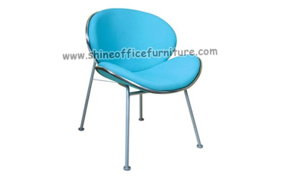 Home Furniture Retro Kursi Bar Chairman retro