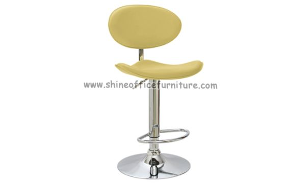 Home Furniture VIVA 5 Kursi Bar Donati  viva_5